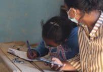 Mesures protectrices, cours à distance : une rentrée scolaire inédite mais adaptée